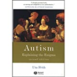 img - for Autism: Explaining the Enigma [AUTISM 2/E] book / textbook / text book