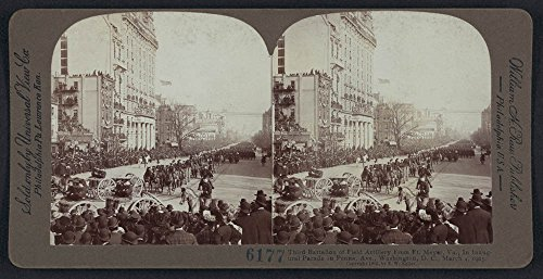 third-battalion-of-field-artillery-from-ft-meyer-ie-fort-myer-va-in-inaugural-parade-on-penna-ave-wa