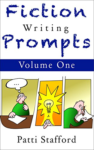 Exercises Writing Creative - Fiction Writing Prompts