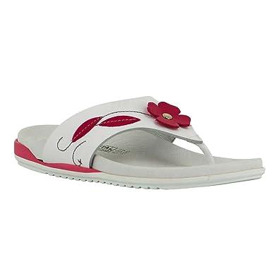 Chausspital Tong de Ville Femme Fuchsia p 40  Amazon.fr  Chaussures ... 3805c74512ca