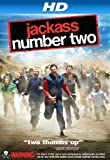 Jackass Number Two poster thumbnail
