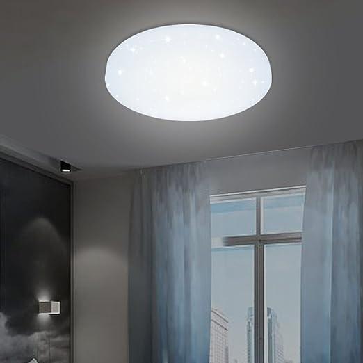 schlafzimmer lampen amazon