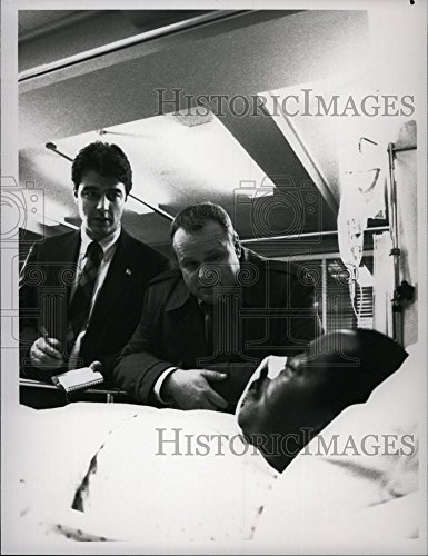 1991 Press Photo