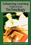 Enhancing Learning Through Technology, Elsebeth Korsgaard Sorensen, 1591409713