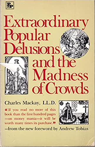 Image result for extraordinary popular delusions and the madness of crowds amazon
