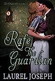 Rafe the Guardian