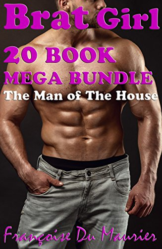 brat-girl-20-book-mega-bundle-man-of-the-house