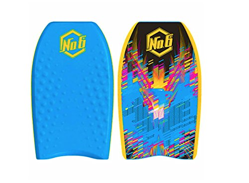 Buy boogie boards for kids