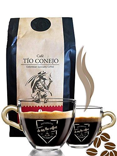 coffee-tio-conejo-caturra-variety-100-colombian-specialty-whole-bean-single-origin-precise-temperatu