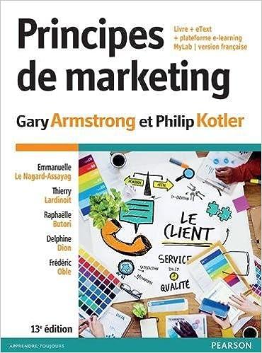Principes-de-Management-13ème-ed.