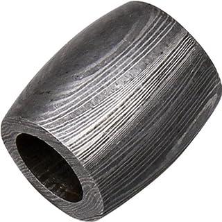 Grindworx DA03, Coltello Tascabile Unisex – Adulto, Taglia Unica