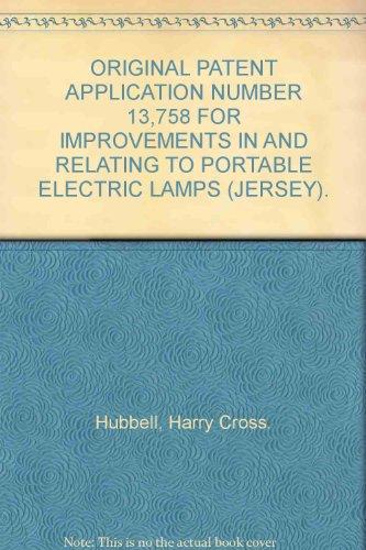 Hubbell Cross - 7