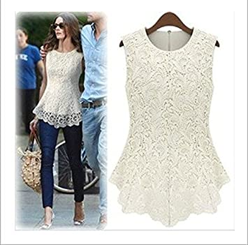 2015 Desigual Women Lace Dress Sexy Plus Size Fashion Fall Dresses Girls Vestido De Festa Sleeveless