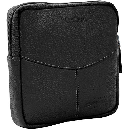 maccase-premium-leather-accessory-pouch-in-black-lph-bk
