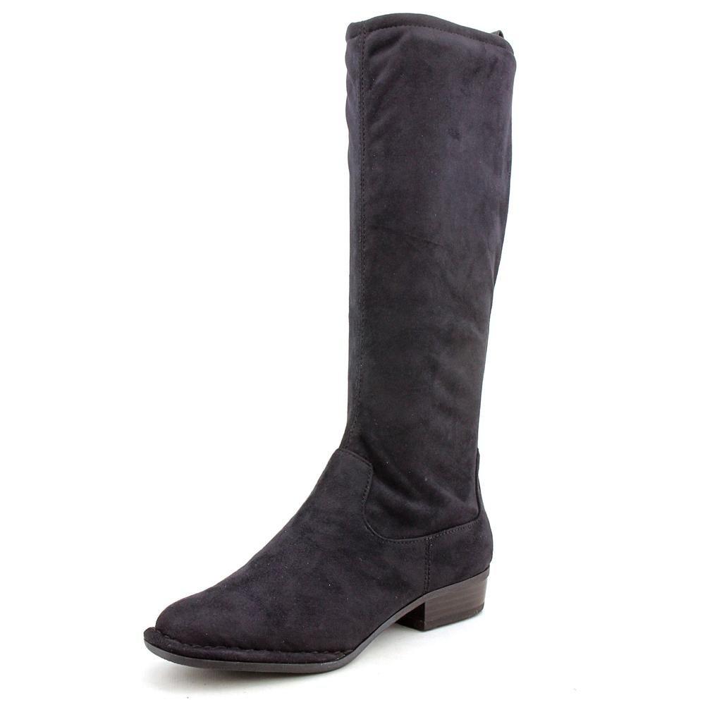 Giani Bernini Women Alka Dress Boots