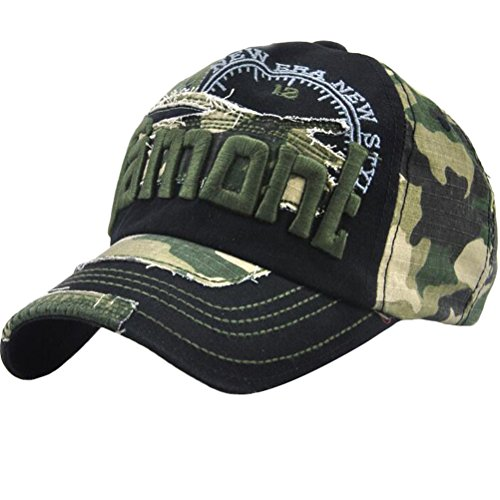 0b6bb354dbdd1 MatchLife Unisex Distressed Vintage Caps Baseball Golf Twilled Adjustable  Sport Embroidery Snapback Hat With Patch Style