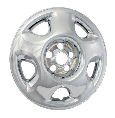 crv hubcaps - 1