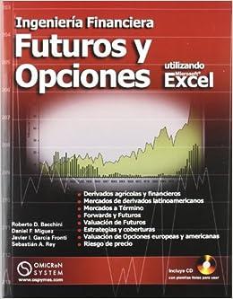 Opciones sobre futuros: concepto, diferencias y utilidad - Rankia