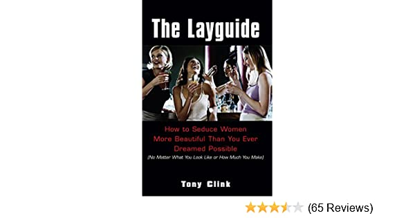 The Layguide Ebook