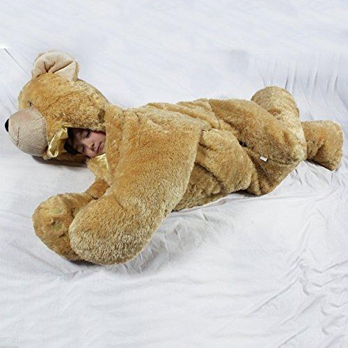 Brown Bears Blanket Brown Fleece Blanket Brown Throw Blanket