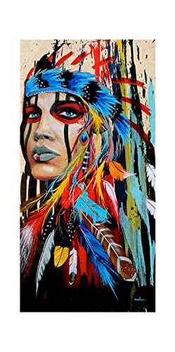 g harvey paintings - 6