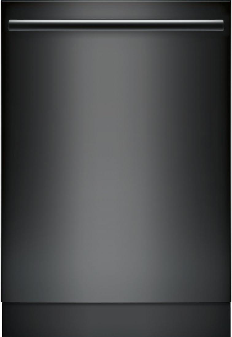 SHX5AV56UC 24 Ascenta Energy Star Rated Dishwasher