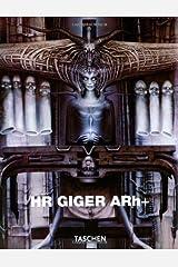 Giger (Basic Art)