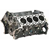 Ford Racing M-6010-BOSS50 Cast Iron Modular
