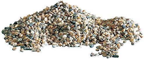 Wave A4000140 Polychrom, mittel, 5 kg