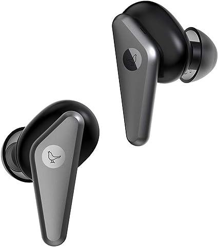 Amazon.com: Libratone Track Air+ True Wireless Active Noise