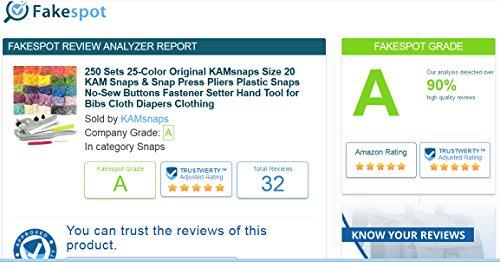 Kam Snap Press Sale Craigslist – Articleblog info