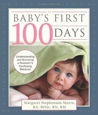 Baby's First 100 Days