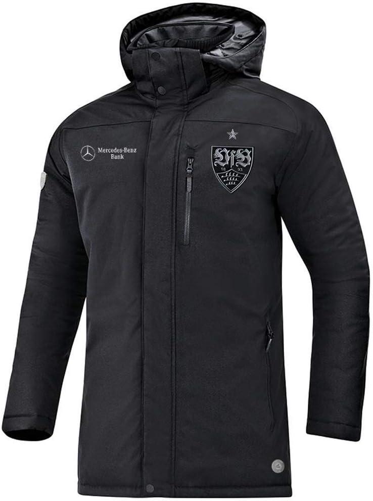 JAKO VfB Stuttgart Winterparka