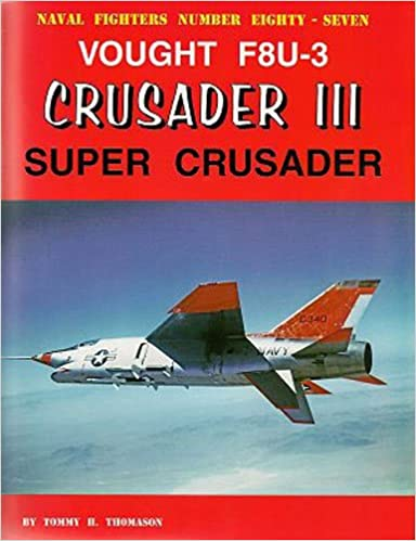 Carrier Based Fighter Aircraft Prototype