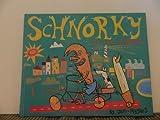 Schnorky (The Wave Puncher!), Jeff Raglus, 0517709244