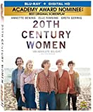 20th Century Women / [Blu-ray] [Import]