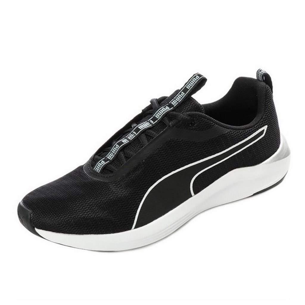 Buy Puma Women Prowl 2 Wn s Black White