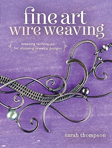 art wire jewelry book wire center u2022 rh umbrellatw co