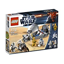 LEGO Star Wars Droid(TM) Escape