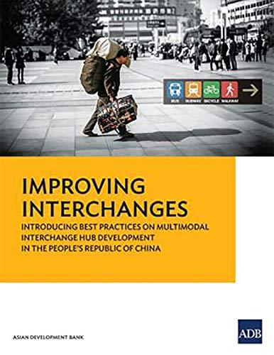 New Interchange Student's book 2: English for International Communication