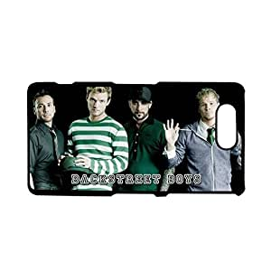 Generic Abs Back Phone Case For Boy For Z3 Mini Sony Printing With Backstreet Boys Choose Design 2