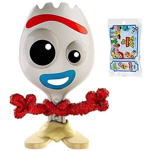 Toy Story 4 Forky Blind Bag Figure 2