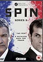 Spin - Series 3 - Subtitled