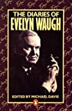 img - for The Diaries of Evelyn Waugh/The Letters of Evelyn Waugh Boxed Set book / textbook / text book