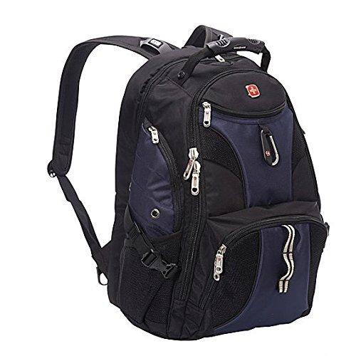 swissgear-travel-gear-scansmart-backpack-1900-blue