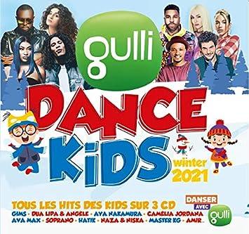 """<a href=""""/node/37802"""">Gulli dance kids winter 2021</a>"""