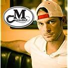 M Callahan by M Callahan (2014-08-03)