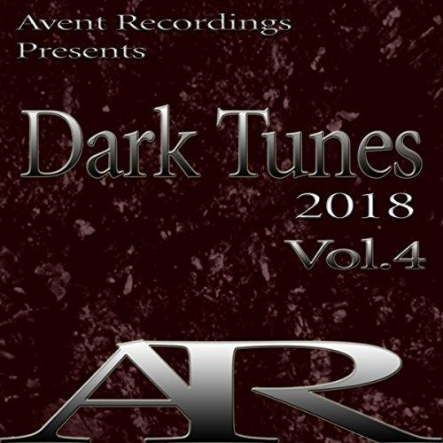 Dark Tunes 2018, Vol. 4