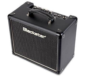 Black Star ht1r S de amplificadores de guitarra Combos con amplificador de tubo