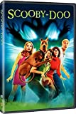 Scooby-Doo! The Movie (Fully Packaged Import)